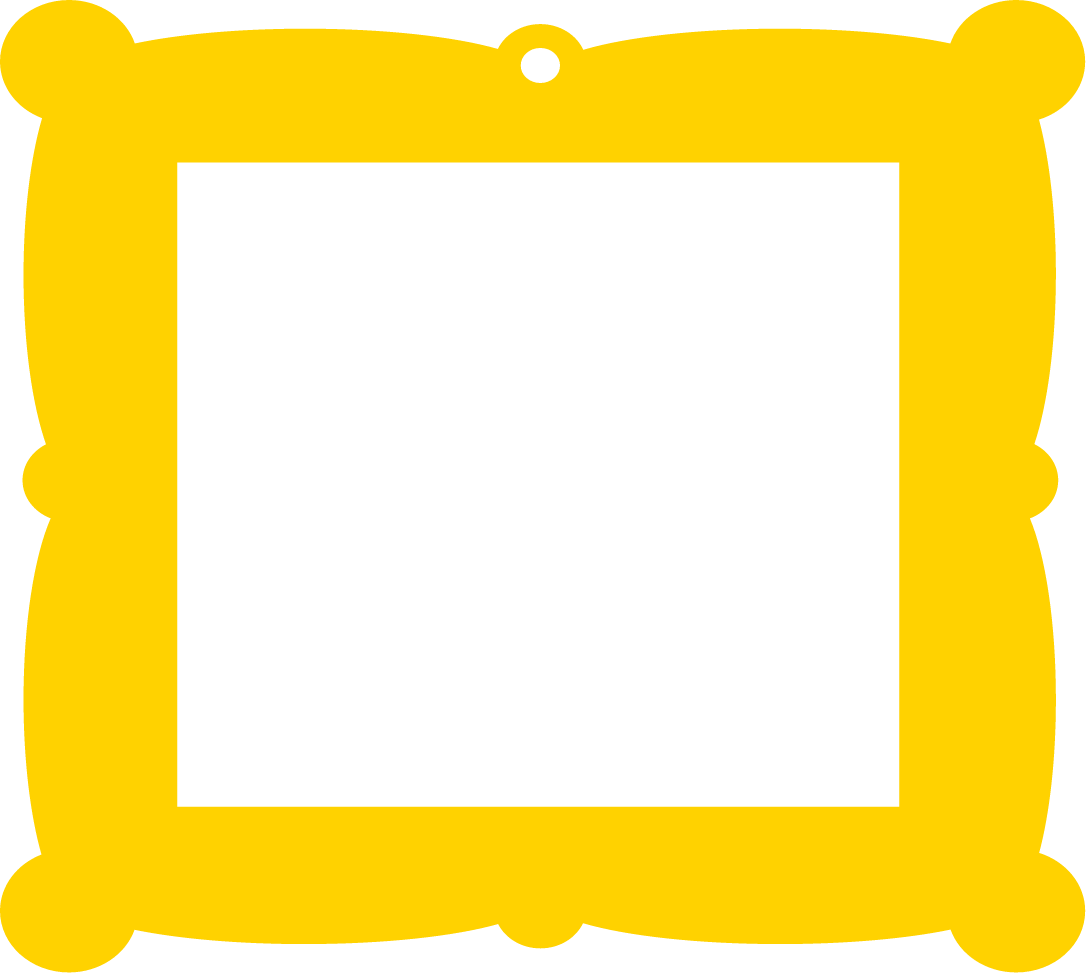The Container Affair